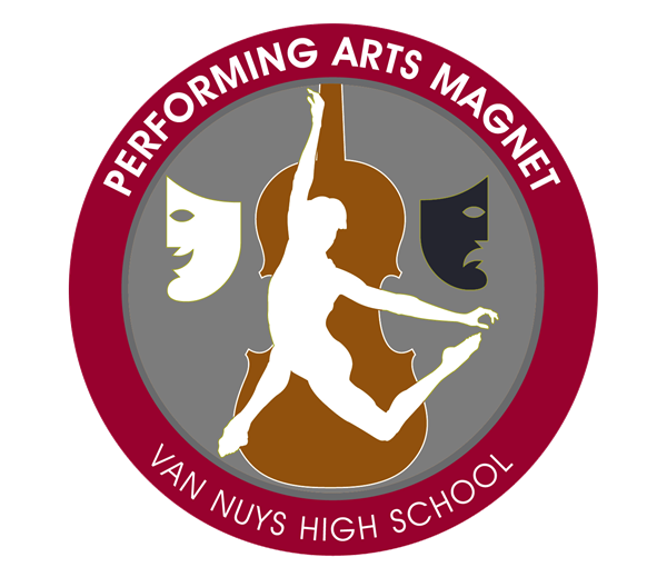 Performing Arts Magnet