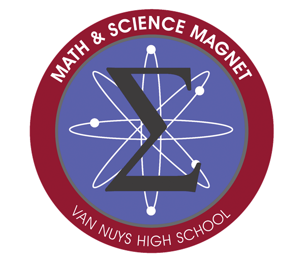 Math Science Magnet
