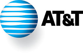 AT&T High School Grads and College Student Jobs