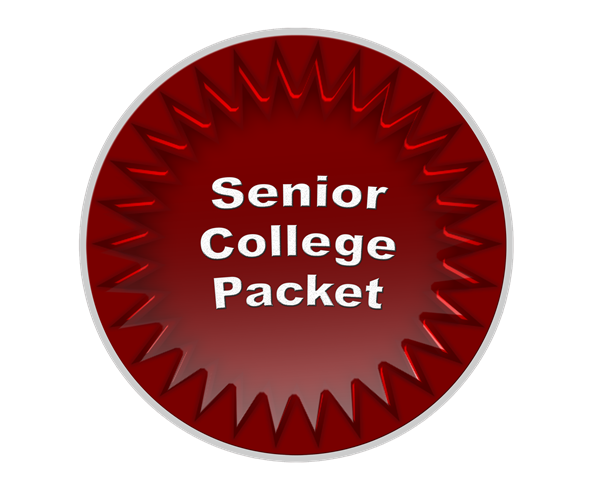 Senior College Packet